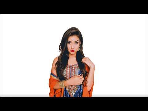 Anjali World - Bad Boy Good (Akura Remix)