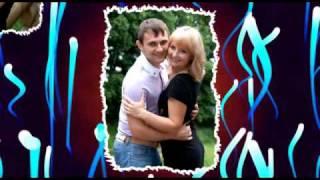 Видеоэффекты, начало свадьбы, ролик www.gregorvideo.ru