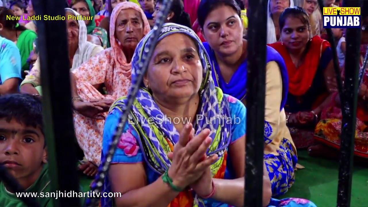 Kanwar grewal wife sexual dysfunction