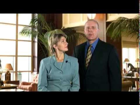 Riverside County Bail Bonds from Greg Rynerson, California