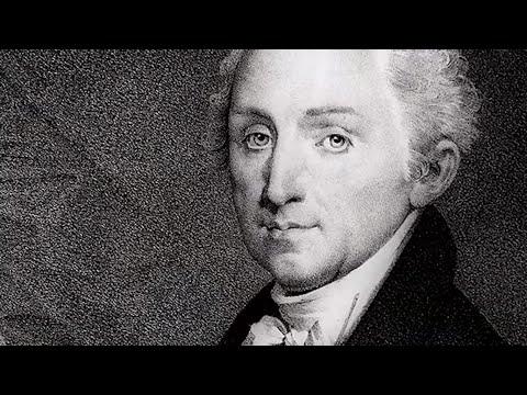 "Why Do Historians Consider President James Monroe the ""Forrest Gump"" of the Revolutionary Era?"