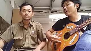 Download Didi kempot_Banyu_langit_cover_cak kasto_dan_febri_cah_kribo