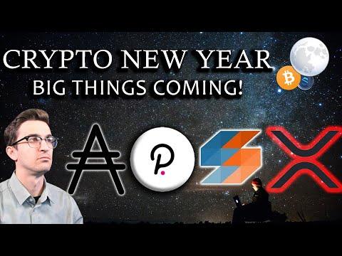 crypto-news---polkadot,-xrp,-srk,-ada