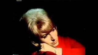 Jeannie Seely-A Little Unfair