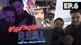 LAS VEGAS REAL EP 06 - SEASON FINALE!