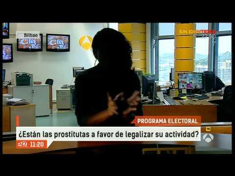 prostitutas publico prostitutas illescas