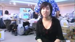 Repeat youtube video Japan EROTIC Hypnosis WATCH THIS!