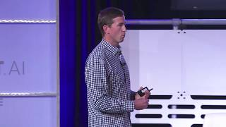 Brian Rothenberg - How To Build & Scale a Marketplace from $0 to Billions