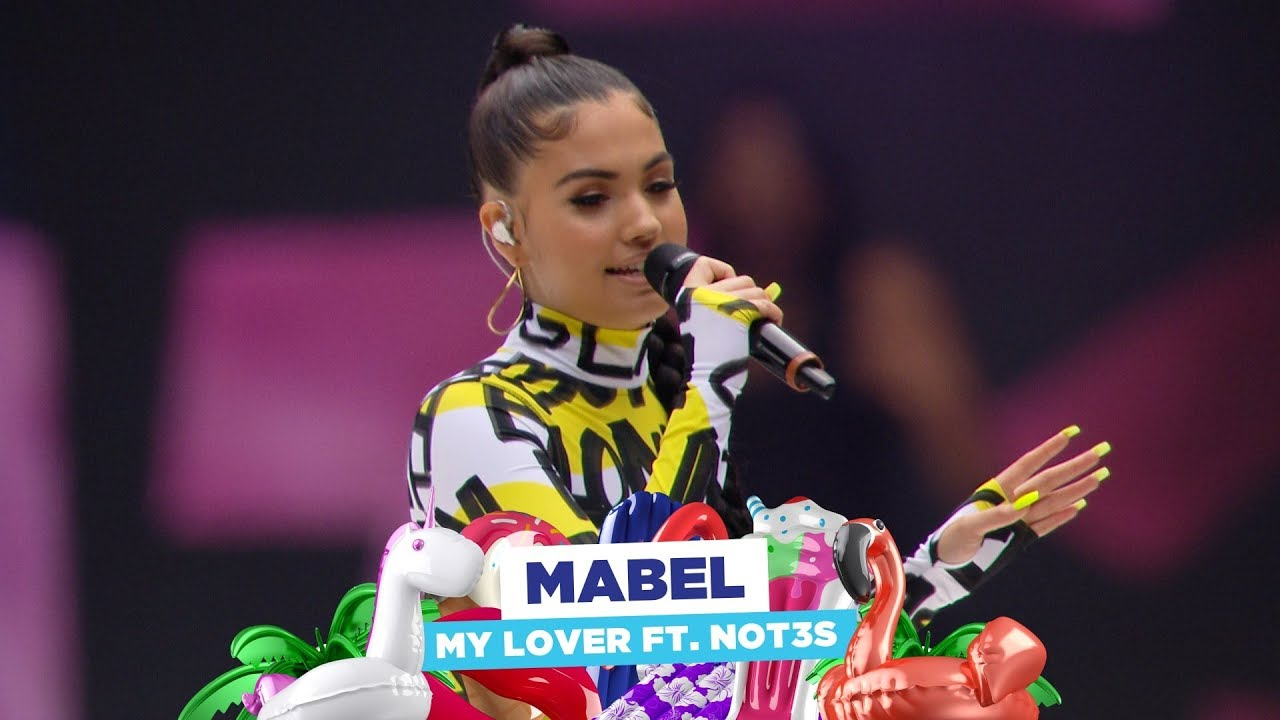 mabel-my-lover-feats-not3s-live-at-capital-s-summertime-ball-2018-capital-fm