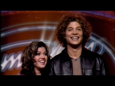 Before 'American Idol' Ends See Where Your Favorite Contestants Are Now