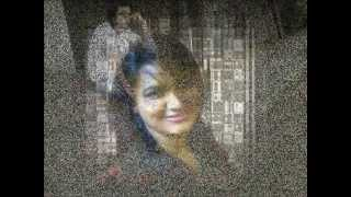 Jabbi teri yaad by dear