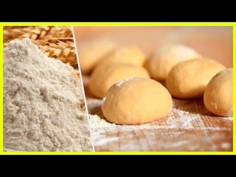recette-délicieuse-et-facile-de-pain-italien