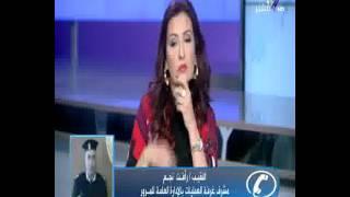 فيديو.. تصادم سيارتين بمحور مصطفى النحاس