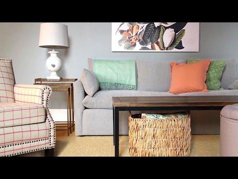 Dancing Furniture Wayfair Commercial 2013 Doovi