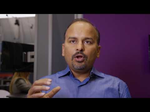 The Ericsson Transmigration Tool