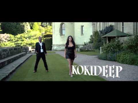 Teaser | Gabru | Preet Singh feat Shortie | Full Song Coming Soon | Speed Records