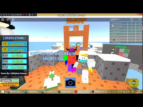скачать Roblox Skywars 2018 Latest Codes For 1000 Coins And Roblox Skywars Coins Hack Free Exploits For Roblox Strucid