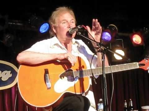 THE ACOUSTIC STRAWBS  THE MAN WHO CALLED HIMSELF JESUS