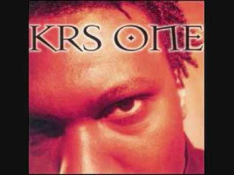 KRS1 - Health, Wealth, Self