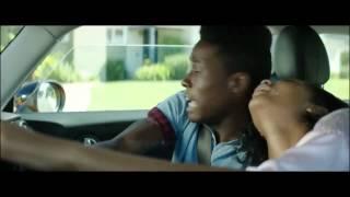 Sundance 2015: Tráiler De Dope, De Rick Famuyiwa