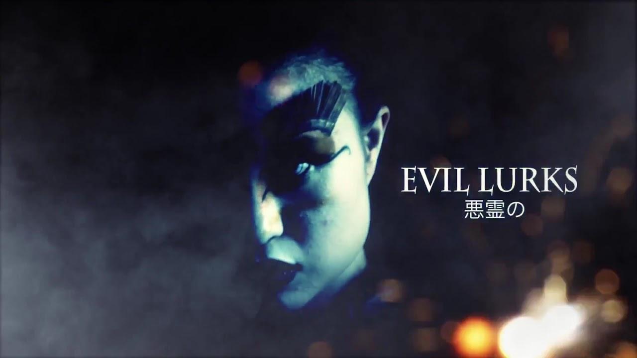 Official Dreamcatcher Teaser Trailer