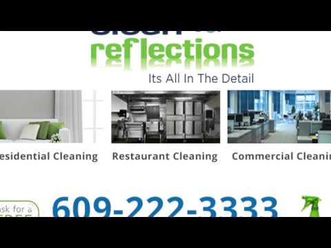 Restaurant Cleaning Atlantic City