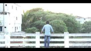 Un Swasamey En Desam Trailer