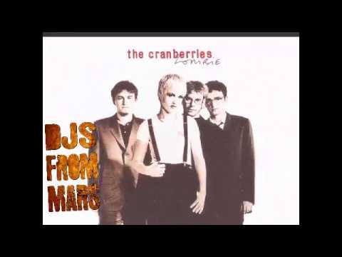 The Cranberries - Zombie 2010 (DJ From Mars Remix Edit) скачать песню трек