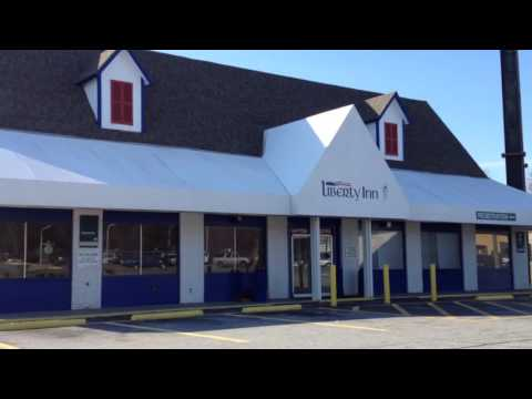 Small Business Profiles: McPhail Hospitality