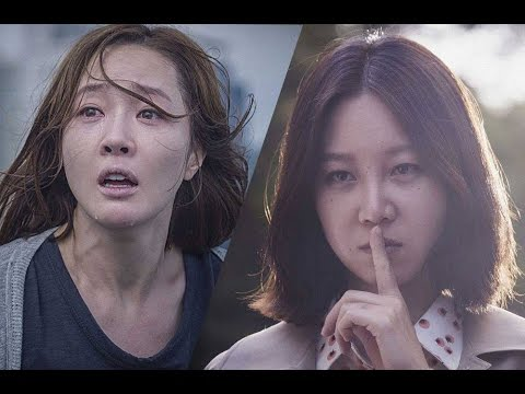Uhm Ji Won says Gong Hyo Jin is most likely to skip reading screenplays