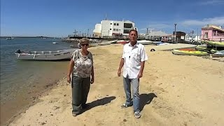 Villas, houses, apartments and land for sale in the Algarve, Portugal #12