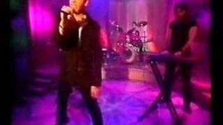 Play Absolution (Live)