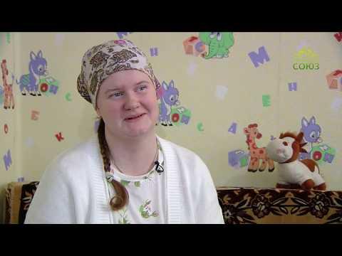 Вторая половина. От 18 февраля. Матушка Мария Масленникова