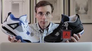 How To Hide a Sneaker Habit from Your Family thumbnail