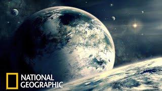 Документальный Фильм про Космос 2021 National Geographic FULL HD новинка