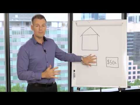 Offset accounts explained by our home loan expert