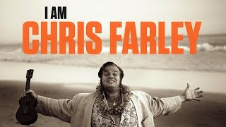 I Am Chris Farley Documentary Review