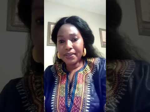 Banjul mayoral election 2018