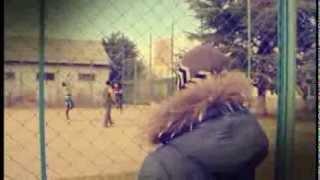 Дай 5ять feat. Noize MC — Нам нельзя