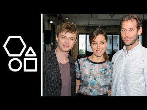 'Life After Beth' | AOL BUILD