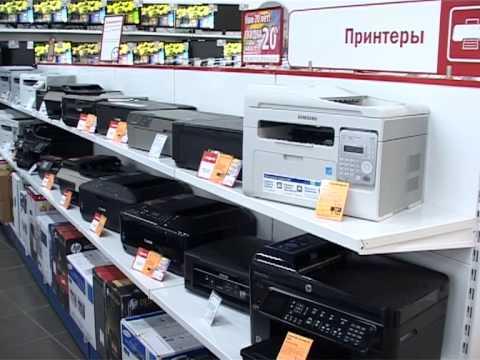 магазины компьютерной техники в москве. комиссионный магазин компьютерной техникииз YouTube · Длительность: 2 мин3 с