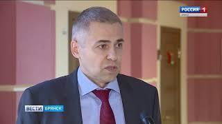В Брянске обсуждали поможет ли маркировка сигарет и папирос противостоять контрабанде табака
