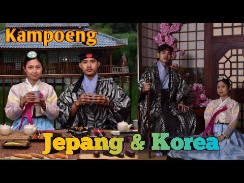 wisata-lembang-floating-market-vlog-||-kampung-jepang-kyotoku--anggik-setiawan