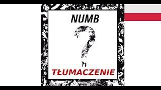 """Download XXXTentacion - Numb """"?"""" Polskie tłumaczenie Mp3 and Videos"""