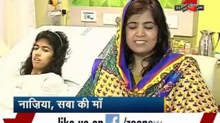 Mumbaikars join hands to save Pakistani teen with rare illness