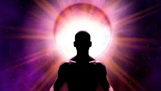 أروع موسيقى لتخليص الجسم من السموم - ذبذبات الشفاء - موسيقى للاسترخاء و النوم العميق