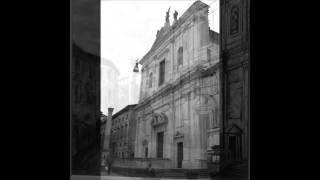 Intermezzo - Cavalleria Rusticana - Pietro Mascagni