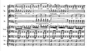 """Verdi - Rigoletto - Quartetto """"Bella figlia dell"""