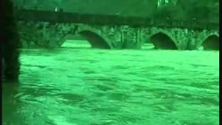 ZEHRA DEOVIC - Mejra -