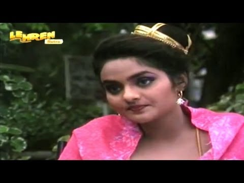 Madhoo Exclusive! thumbnail